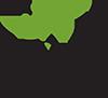 Vins du Québec Logo