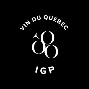 IGP Vin du Québec