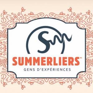 SUMMERLIERS