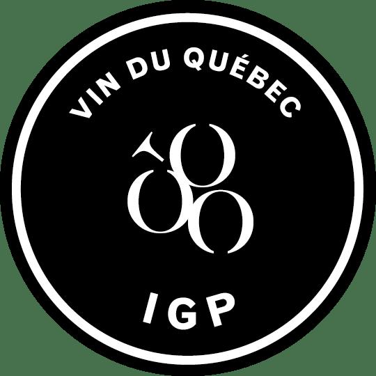 IGP - Vins du Québec