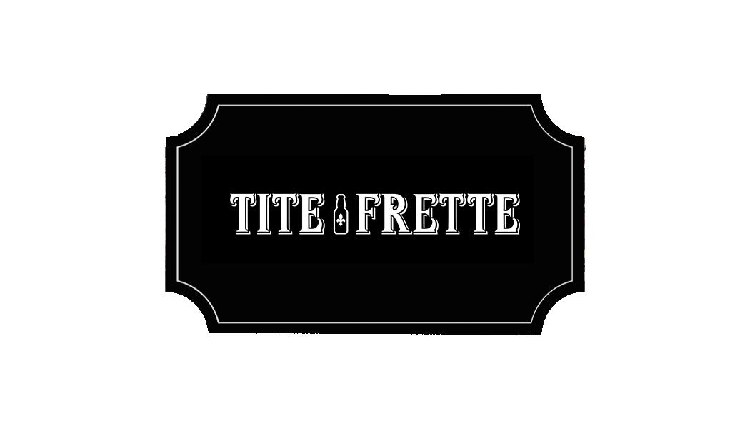 Tite Frette